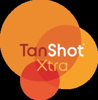 Tanshot Extra Logo